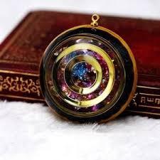Купите good <b>luck</b> pendant онлайн в приложении AliExpress ...