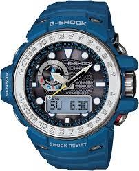 <b>Casio G-shock</b> G-Premium <b>GWN</b>-<b>1000</b>-<b>2A</b> японские <b>часы</b>, купить ...