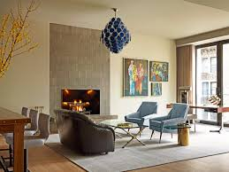 elena frampton new york city home tour photos architectural digest architectural digest furniture