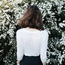 Eliza Ulyanova (elizabettul) на Pinterest