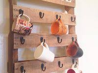 61 Best Kitchen images | Diy ideas for home, Home decor, Kitchen ...