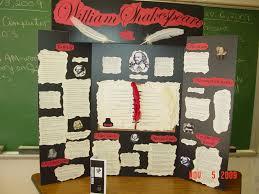 essay persuasive essay topics julius caesar julius caesar essay essay julius caesar essay persuasive essay topics julius caesar