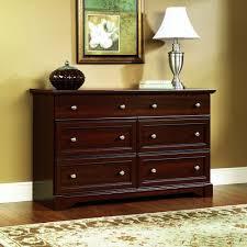 bedroom dressers cool inexpensive