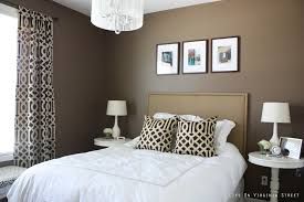 bedroom paint colors pinterest photo album images are phootoo bedrooms for him and her on color bedroom colors brown furniture bedroom archives