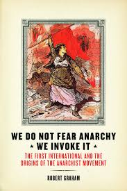 peter kropotkin robert graham s anarchism weblog