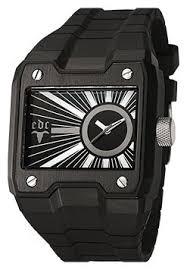 Наручные <b>часы EDC EE100311001</b> — купить по выгодной цене ...