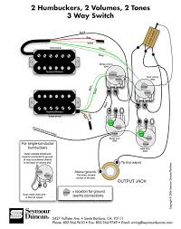 1000 images about guitarras acoustic guitars wiring diagram