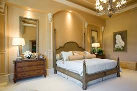 romantic bedroom accent lighting ideas accent lighting ideas