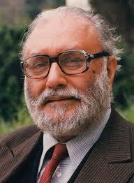 Nobel Prize winner Dr. Abdus Salam – An Ahmadi Muslim - dr-abdus-salam