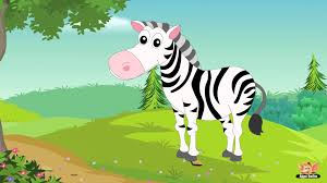Writing an admission essay zebra   report    web fc  com FC  Writing an admission essay zebra
