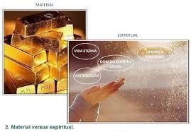 Resultado de imagem para IMAGENS DE AMOR, FELICIDADE E PAZ MATERIAL COMO A ESPIRITUAL