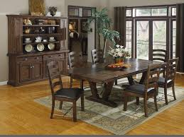 Table Centerpieces For Dining Room Rustic Dining Room Table Plans Is Also A Kind Of Table
