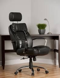 comfortable pc chair black comfy desk chair bedroomformalbeauteous office depot mesh desk chairs home