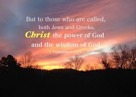 Image result for christian wisdom