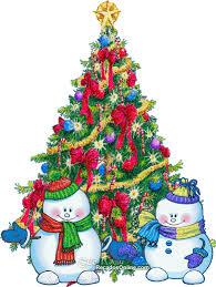 Картинки по запросу картинка новорічна ялинка