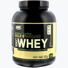 <b>AllWhey Gold</b> ALLMAX Nutrition VS <b>100</b>% <b>Whey Gold Standard</b> ...