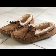 <b>Women's</b> Share this product Aira <b>Slipper</b> | Christmas Wish List ...