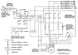 ac wiring schematic figure air conditioner wiring diagram sheet of Wiring Diagram Of Aircon figure air conditioner wiring diagram sheet of air conditioner wiring diagram sheet 1 of 3 wiring diagram for air conditioner thermostat