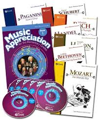 elementary music appreciation   everyday graces discount and giveaway of zeezok music appreciation collection