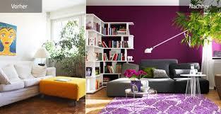 Esszimmer Gestalten Wände : Zullian beispiele zu ihrem haus raumgestaltung