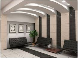 pop designs for false ceiling in bedroom ceiling designs for office