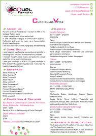 floral designer resume examples   free sample resumes    floral designer resume examples