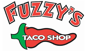 fuzzy s taco shop shift leader job listing in buckingham tx fuzzy s taco shop is seeking full part time shift leaders in richardson and at several of its other dfw locations arlington carrollton
