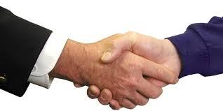 Risultati immagini per HAND TO HAND