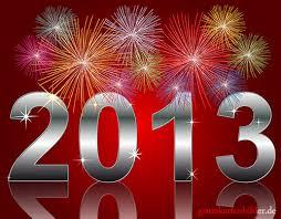 Neujahrsgruss Images?q=tbn:ANd9GcTA0TapuMNF3yzVL5GUJSXl4KFTGFc8iq7sSzpuPnG-kr3rOXnr