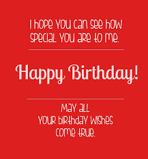 Best-Birthday-Wishes-for-Her-with-images.jpg