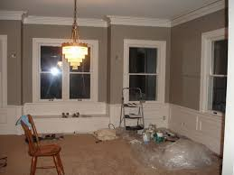 Paint Color Ideas For Dining Room MonclerFactoryOutletscom - Dining room paint colors 2014