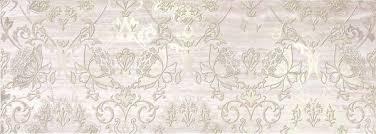 <b>PAMESA</b> VASILIS 25*70/1-8 <b>Декор керамический</b> настенный ...