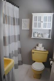 bathroom makeovers for small bathrooms nice idea cheap bathrooms ideas for small bathroom decorating makeover