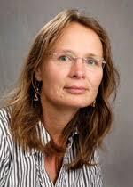 Caroline Rubin Consultant, MB BS, MRCP, FRCR, MA (Ed) - RUBINCaroline