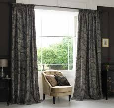curtains for formal living room how to select the right formal curtains for your living room awesome formal living room