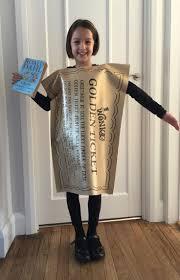 17 best ideas about chocolate factory willy wonka golden ticket costume for world book day charlie and the chocolate factory