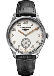 <b>Часы</b> Sturmanskie <b>VD78</b>-<b>6811426</b> - купить <b>мужские</b> наручные ...