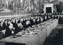 traitons du traité dans économie politique société démographie