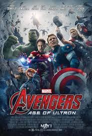 Untitled Avengers Movie (2019) putlocker9