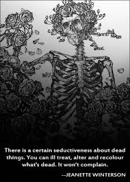Death Quotes II