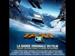 <b>Doc Gyneco</b> - Du spy dans l'air (OST TAXI 3) - YouTube