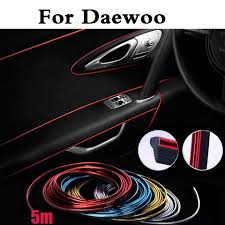 <b>car styling Car</b> Mini Rear Tail Spoiler <b>Wing Decoration</b> stickers for ...