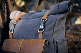 Why <b>Crazy Horse Leather</b> is the Best Choice for Bags? | EIKEN ...