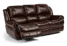 How to <b>Clean</b> a <b>Leather</b> Sofa at Home - Top <b>Cleaning</b> Secrets