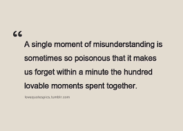 Misunderstanding Quotes & Sayings Images : Page 50 via Relatably.com