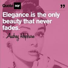 Beauty Quotes on Pinterest | You Are Beautiful, Beauty and Quote
