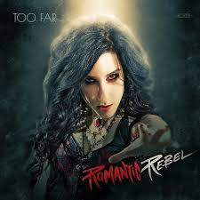 r tic rebel premieres new video for single too far the lp the video was shot chicago by frank grumeretz turning point productions