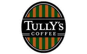 Check Tully's Coffee Gift Card Balance Online | GiftCard.net