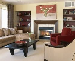 shui living room beginner guide feng awesome small feng shui