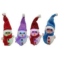 <b>Новогодние</b> игрушки <b>светящиеся</b> в Беларуси. Сравнить цены ...